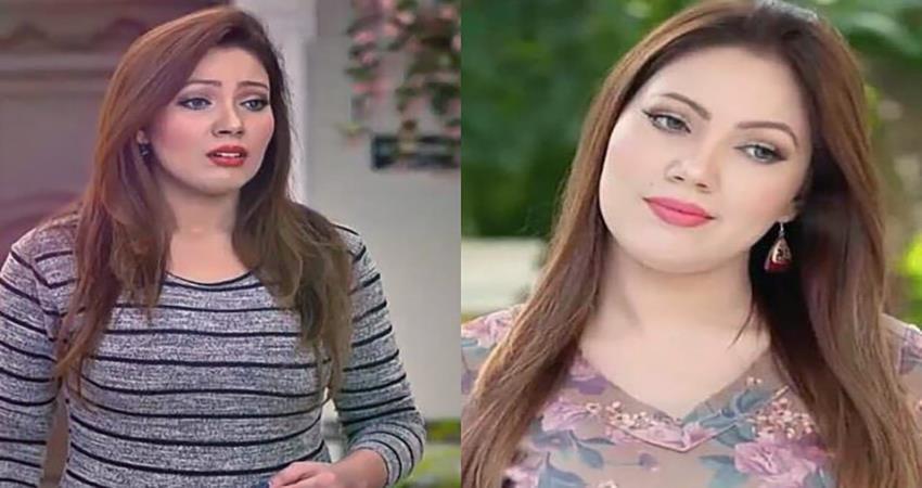 complaint filed against taarak mehta ka ooltah chashmah munmum dutta sosnnt