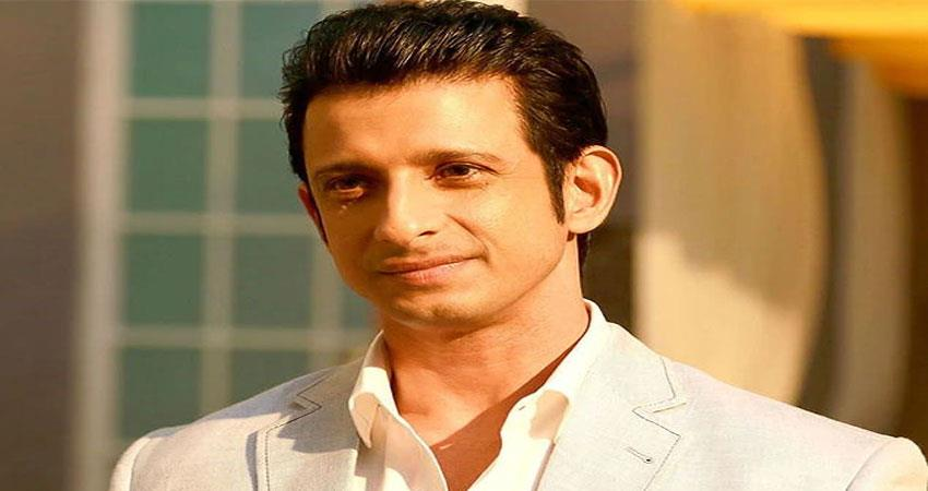 sharman joshi father no more dies in hospital
