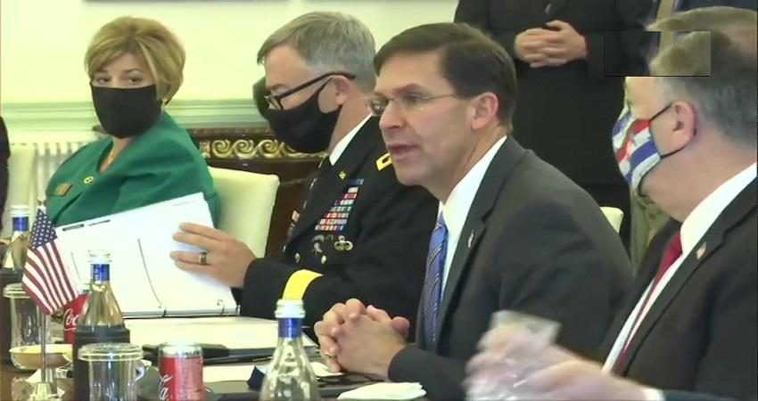 india-and-america-to-sign-beca-during-22-dialogue-in-delhi-prsgnt