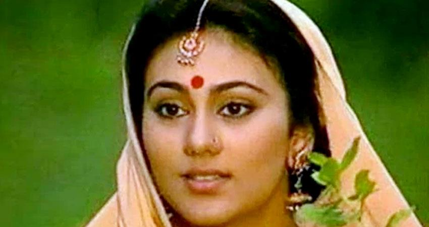 deepika-chikhalia-throwback-photo-with-lal-krishna-advani-sosnnt