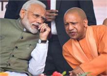 PM मोदी- CM योगी के खिलाफ अपशब्दों वाला वीडियो पोस्ट करने के मामले में दो आरोपी गिरफ्तार