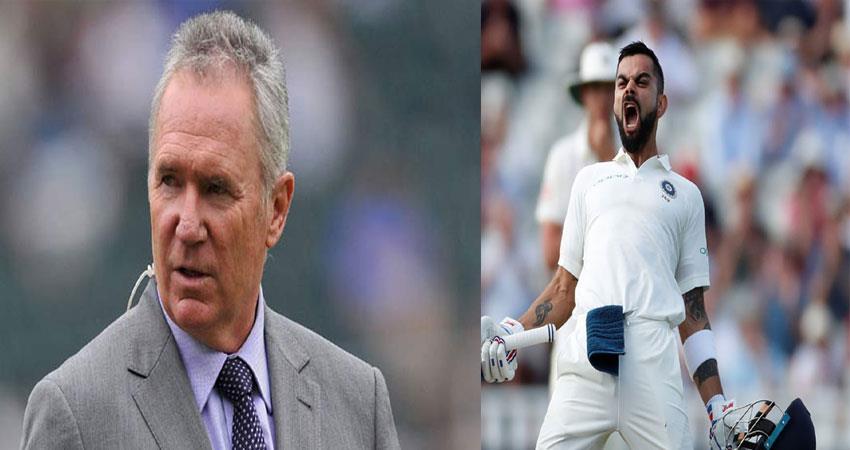 kohli-got-along-with-ellen-border-said-cricket-needs-such-emotional-players