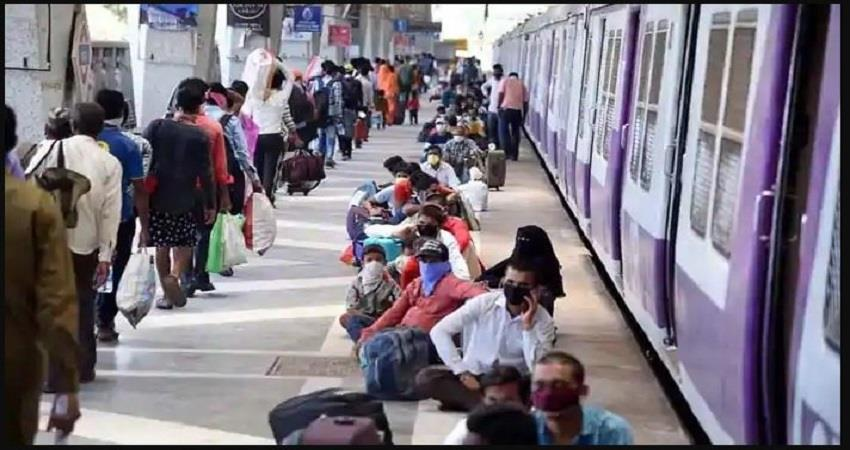 20-pairs-of-special-clone-trains-from-21st-september-prsgnt