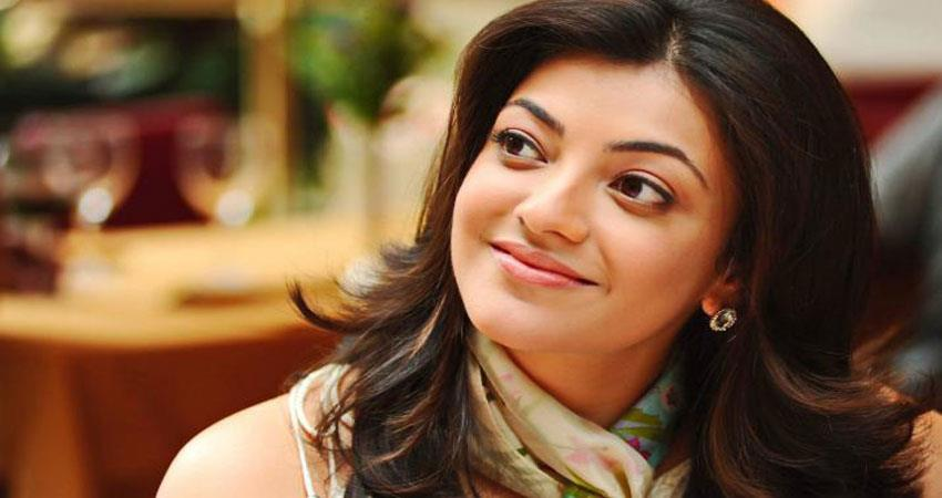 kajal-aggarwal-birthday-special-unkwon-facts