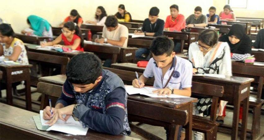 cbse ctet december 2019 exam to be held tomorrow