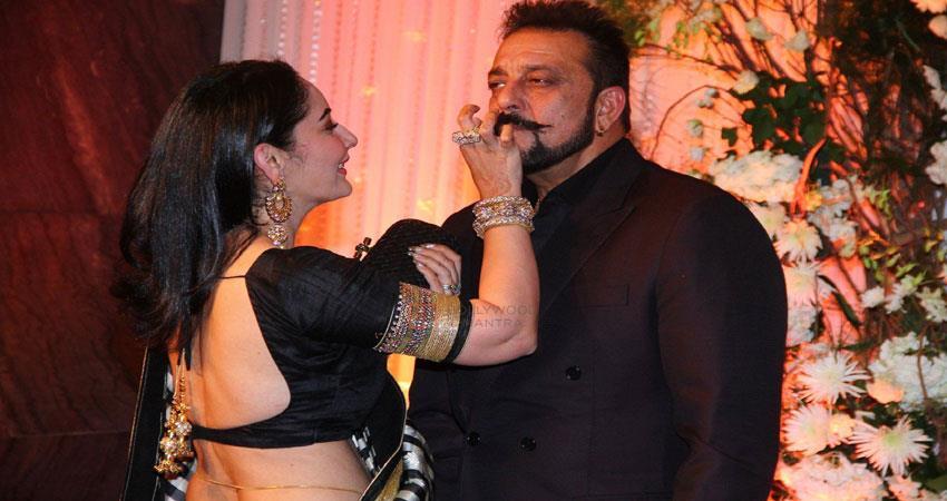 sanjay-dutt-and-manyata-dutt-love-chemistry