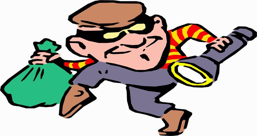 thugs-gang-gang-in-delhi-police-bat
