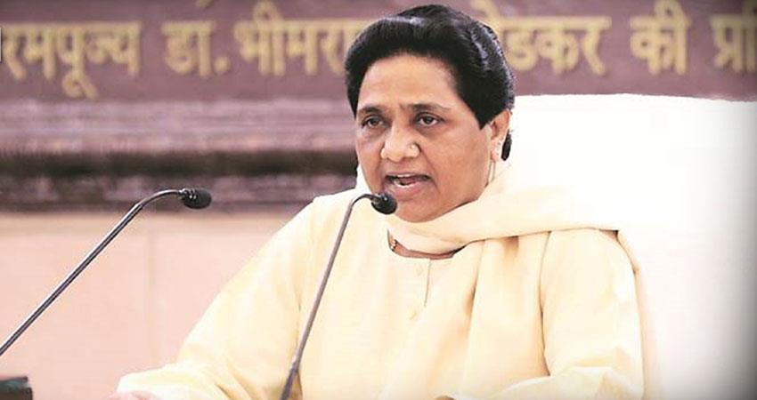 up-is-vote-bank-equation-of-mayawati-correct-in-second-phase-lok-sabha-elections