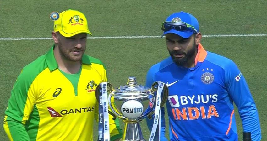 india gets fourth shock, dhawan - pandya at the crease musrnt