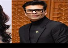 करण जौहर ने गोवा में फैलाई गंदगी, Video शेयर करते हुए कंगना ने लगाई फटकार