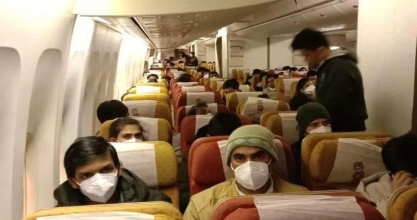 indian-air-force-save-indians-from-corona-virus-to-china-and-japan