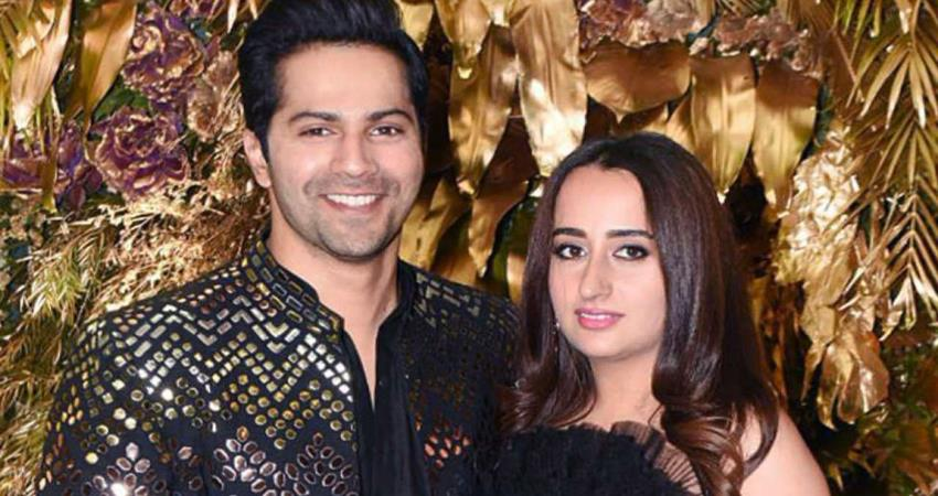 these bollywood celebs are not invited in varun dhawan wedding sosnnt