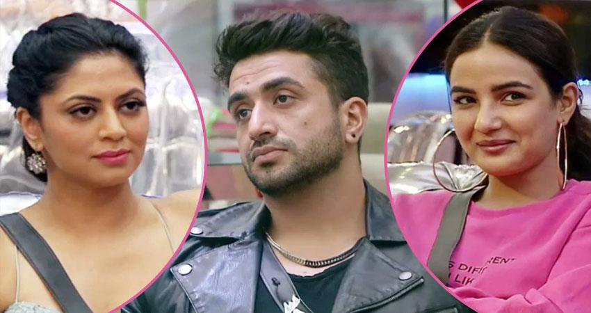 aly goni lost his temper over this act of poetry bigg boss punished anjsnt