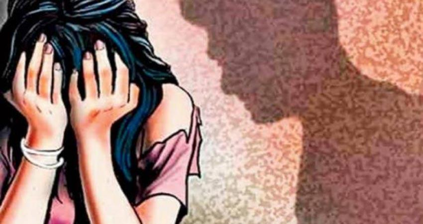13-year-old-gang-raped-by-minor-in-noida