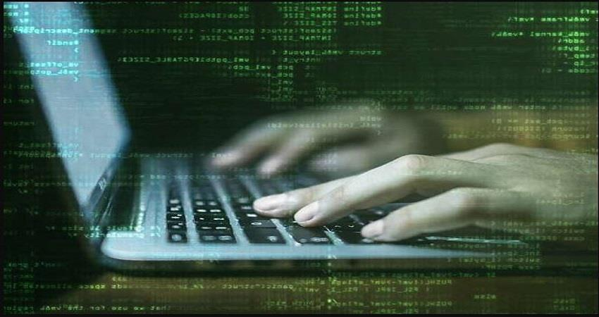 national-informatics-centre-suspected-malware-attack-pm-nsa-documents-prsgnt