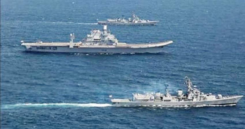 chinese-ship-returned-in-awe-after-monitoring-of-indian-navy-was-spying-in-indian-ocean-prshnt