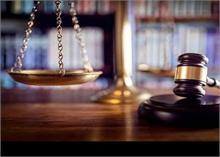 Toolkit Case: अग्रिम जमानत के लिए दिल्ली की अदालत पहुंचे एक्टिविस्ट शुभम कर चौधरी