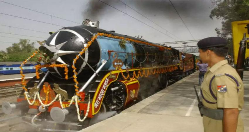renewed-ring-rail-service-will-be-revived