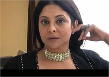 शेफाली शाह की फिल्म 'हैप्पी बर्थडे मम्मी जी' की शूटिंग में बारिश ने बिगाड़ा सब काम