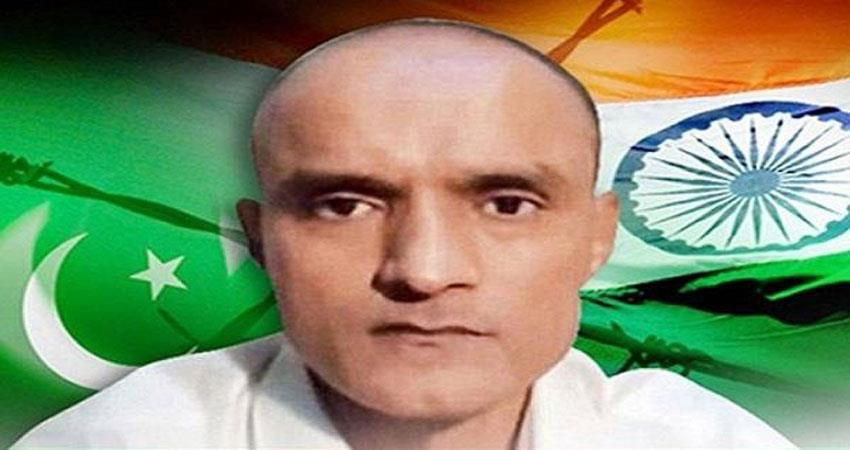 pak-refuses-to-provide-access-to-consumers-access-to-kulbhushan-jadhav