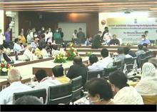असम के CM से मिले 150 अल्पसंख्यक नेता, कहा- जनसंख्या वृद्धि विकास के लिए खतरा