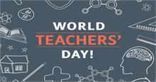 World Teachers Day 2019: शिक्षक दिवस के दिन उन गुरुओं का करें सम्मान जो दिखाते हैं जीवन की राह
