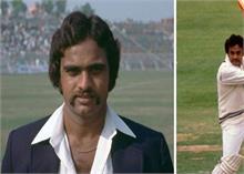 भारत की 1983 विश्व कप जीत के नायक यशपाल शर्मा का हार्ट अटैक से निधन