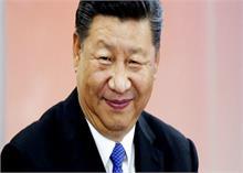 जिनपिंग की तानाशाही के विरुद्ध चीन के अंदर उठती आवाजें