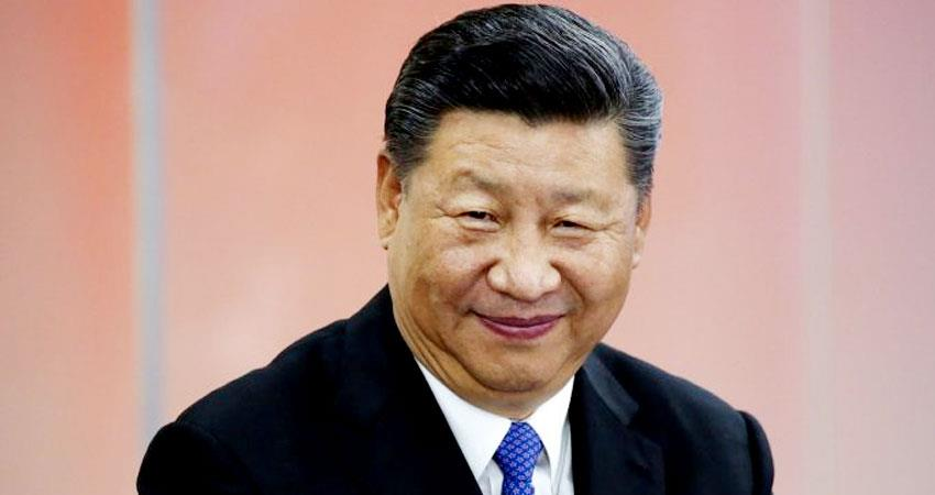 voices within china against jinping dictatorship aljwnt