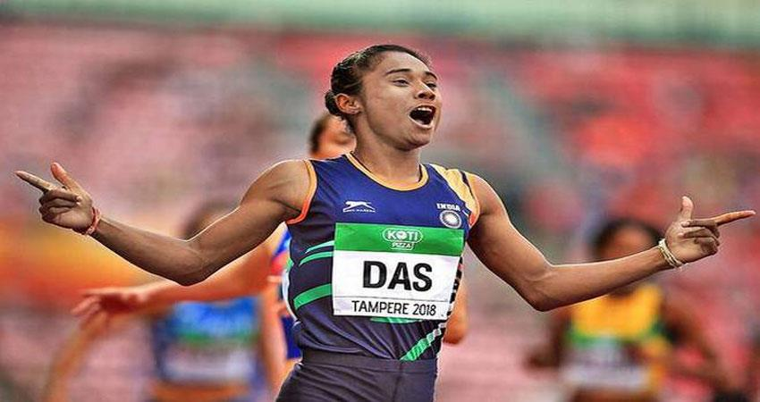 hima-gets-a-place-in-the-world-championship-team-as-relay-runner