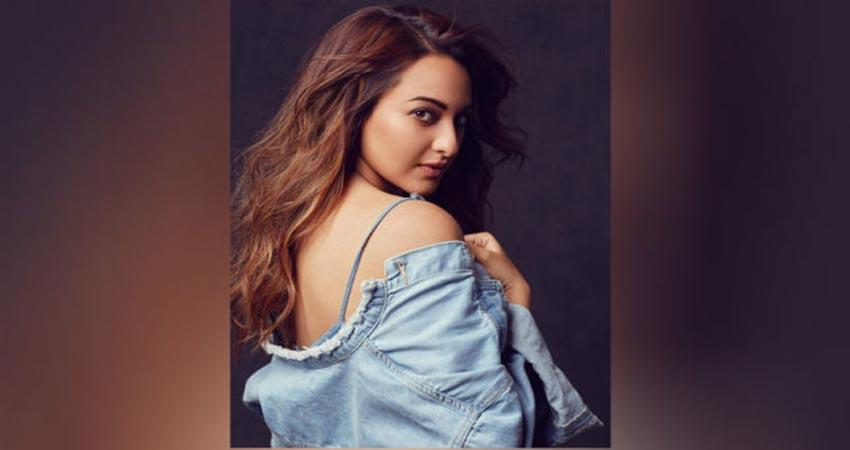 sonakshi sinha instagram picture share by actress
