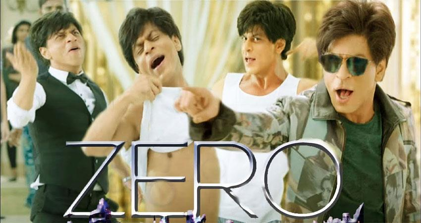 fire-breaks-out-on-set-of-shah-rukh-khan-upcoming-film-zero