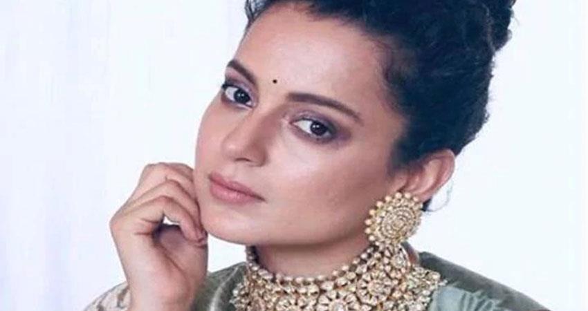 kangana ranaut big fan of aishwarya rai film taal jsrwnt