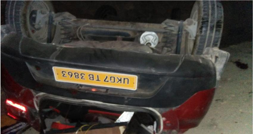 three-youths-died-in-road-accident-on-mussoorie-dehradun-kimari-road-musrnt