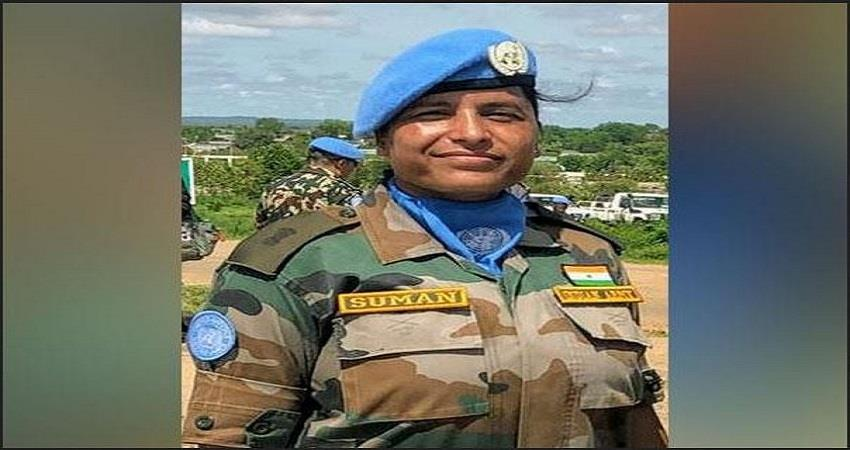 major-suman-gawani-to-be-honoured-with-un-military-gender-advocate-prsgnt