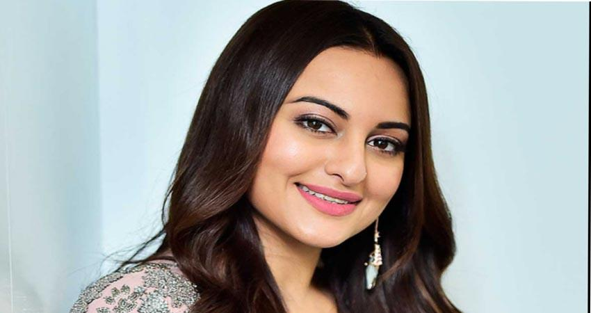 trollers called sonakshi sinha salman ki chamchi actress reply