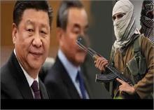 आतंकवादियों के खात्में के लिए ब्रिक्स देशों के साथ चीन! शेयर करेगा खूफिया जानकारियां