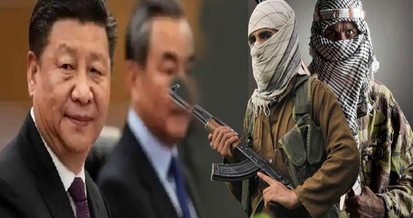 china with brics countries to eliminate terrorists intelligentians share anjsnt