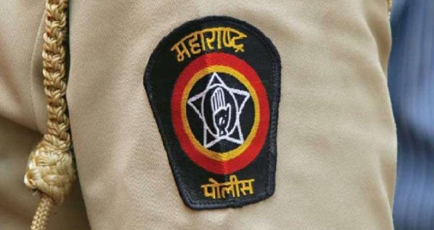 2-deaths-corona-positive-cases-have-been-reported-in-maharashtra-police-djsgnt