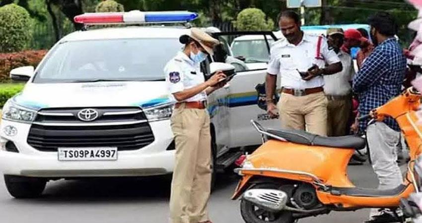 gujarat government made helmet optional in cities