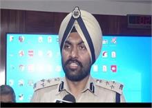 कोरोना वायरस: 8/9 अप्रैल को है शब-ए-बरात, दिल्ली पुलिस ने लोगों से की ये अपील