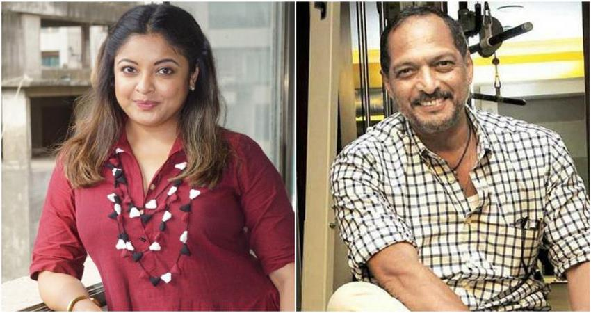 nana-patekar-step-out-from-housefull-4