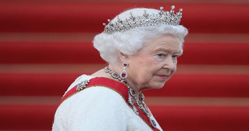 world united kingdom queen elizabeth queen elizabeth ii property hide law sobhnt