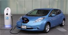 दिल्ली सरकार ने बनाई नईइलेक्ट्रिक व्हीकल ड्राफ्ट पॉलिसी, पेट्रोल-डीजल की गाड़ियां चलाना होगा महंगा