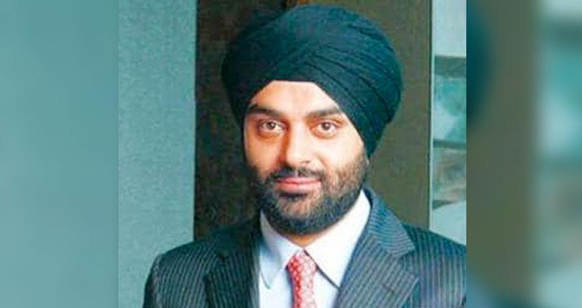 monty-chadha-arrested-from-igi-airport