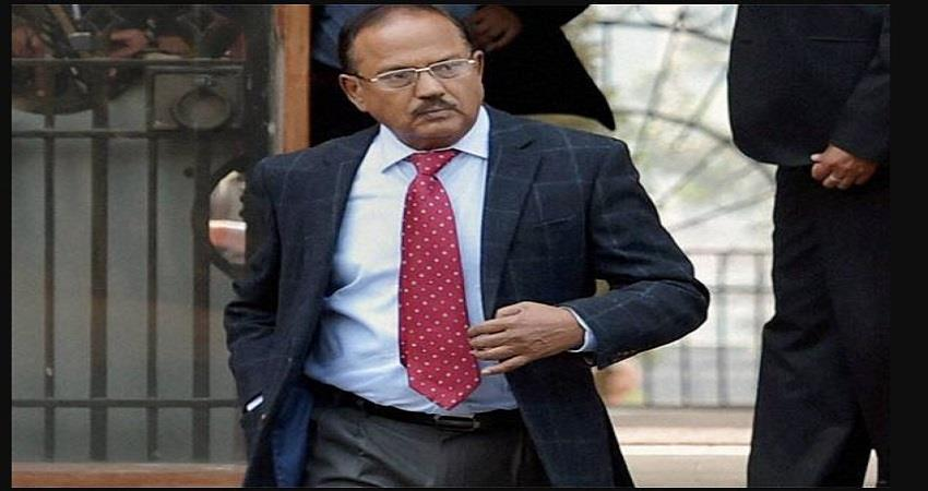 nsa-ajit-doval-walks-out-of-sco-meet-in-protest-after-pakistan-shows-new-map-prsgnt