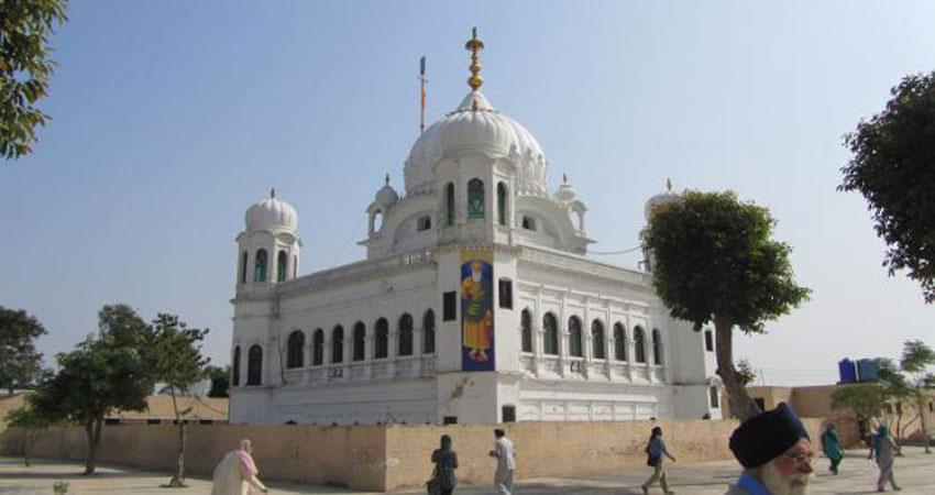 new-battalions-of-1000-soilders-were-made-for-kartarpur-corridor-security-purpose