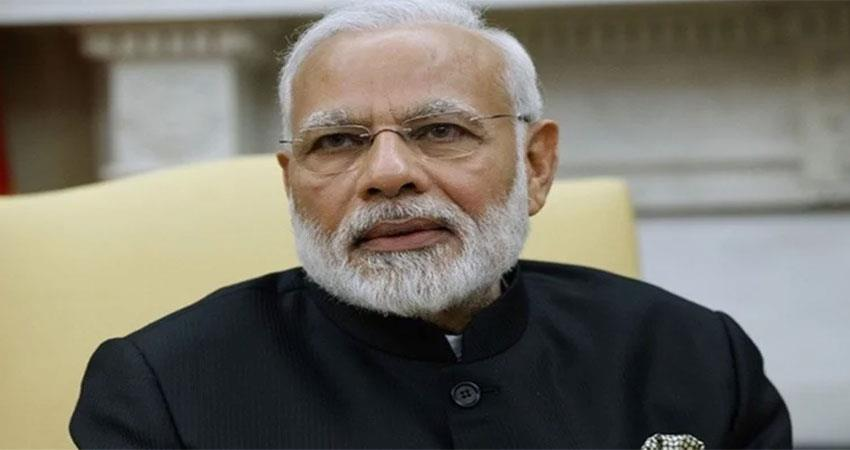 misuse-of-pm-photo-will-be-jailed-and-fine-up-to-5-lakh-rupees