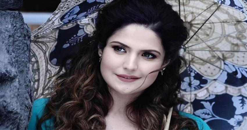actress-zareen-khan-has-filed-a-case-against-her-manager-anjali
