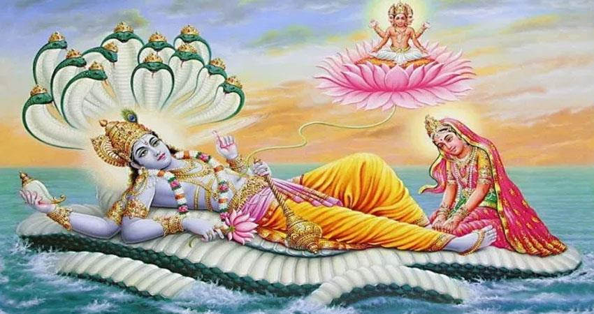 aja ekadashi vrat, puja vidhi and shubh muhurat